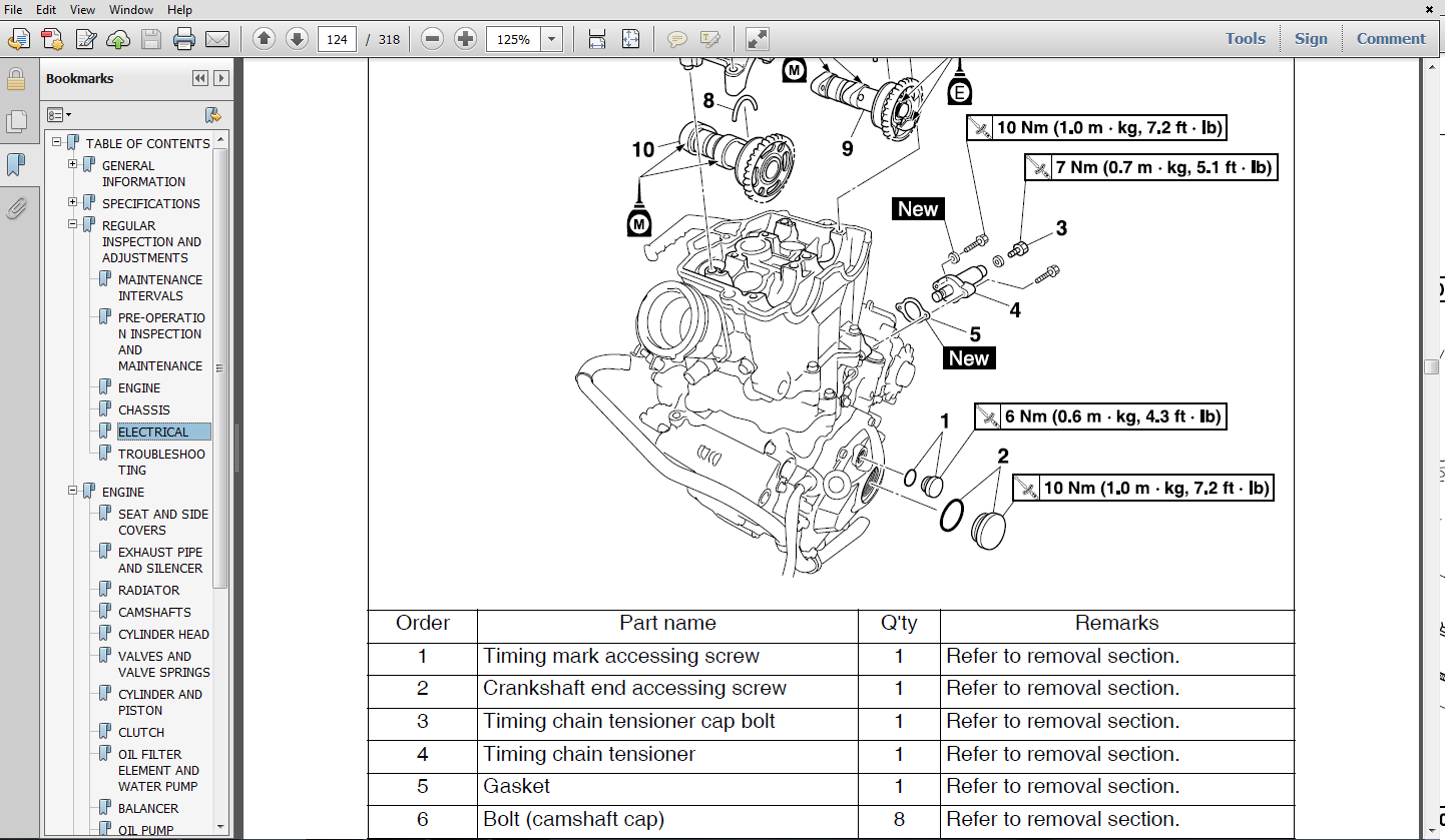 Yamaha Razz Wiring Diagram Page 4 And Schematics Engine Diagrams Blaster Harness Odicis 1987